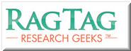 RTRG-Logo