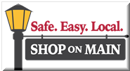 Shoponmain-logo-redtagsquare