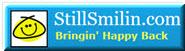stillsmilin-logo